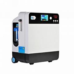 Oxygen Concentrator-3L 5L