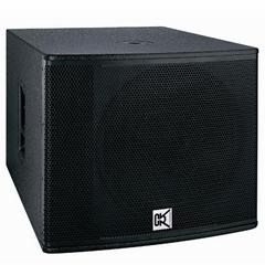 PA SYSTEM outdoor speaker bass speaker