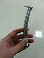 dental new type big power crown-drill