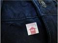 Textile Garment Apparel Inspection