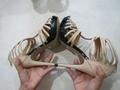 Shoes Inspection Service