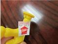 Toys inspection Service