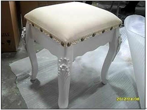 Furniture inspection Service  1
