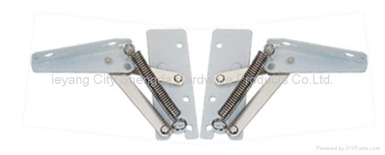 heavy duty kitchen cabinet hinges heavy duty cabinet hinges cabinets matttroy 16244