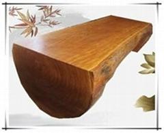 非洲黄花梨实木大板422-117-12