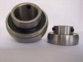 UHC spherical bearings: UC202