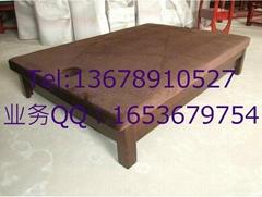 傢具美容床