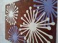 手工製造晴綸地毯 4