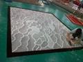 手工製造晴綸地毯 5