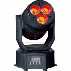LED Beam Moving Head