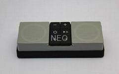 BF3 Bluetooth Sound System