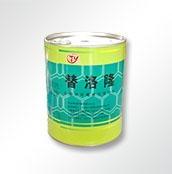 5% 盐酸林可霉素可溶性粉