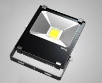 LED flood light 10W 20W 30W 40W 50W 60W 70W