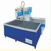 Waterjet CNC Cutting Machine