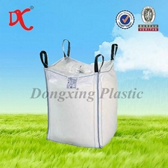 Hot Sale pp FIBC Big Bag