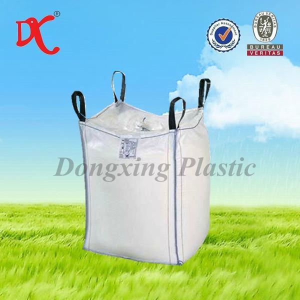 Hot Sale pp FIBC Big Bag 1
