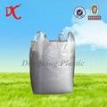 Hot Sale pp FIBC Big Bag 4
