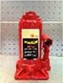 hydraulic jack hydraulic bottle jack hydraulic floor jack 1