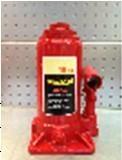hydraulic jack hydraulic bottle jack