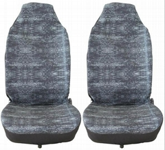 auto seat cover car accessories car seat