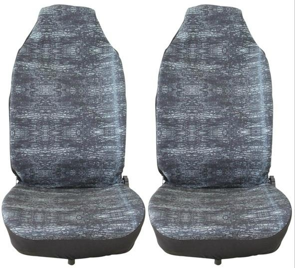 auto seat cover car accessories car seat covers 1
