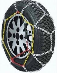 snow chain car accessories snow tire chain best supply