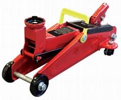 hydraulic jack hydraulic floor jack