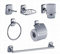 bathroom accessories 4
