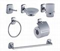 bathroom accessories 1