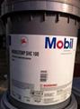 正品美孚齒輪油