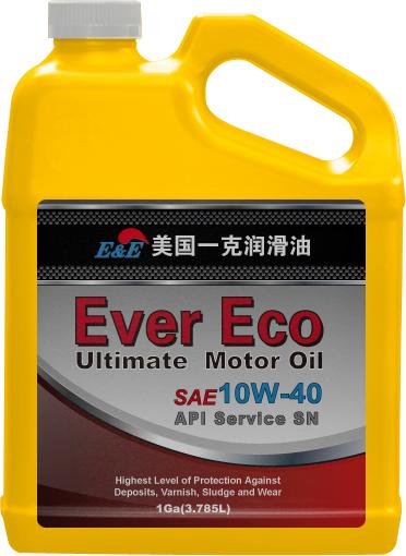 EVERECO 润滑油 2