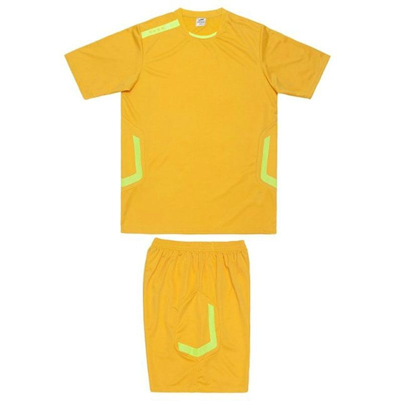 unique quality cheap soccer jerseys uniforms set 2011-2012 1