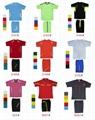 2012-2013 usa best quality club blank