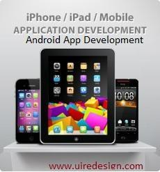 Responsive Website Design India 1