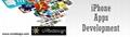 Responsive Website Design India 2