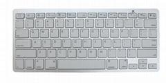 H6110 Bluetooth keyboard