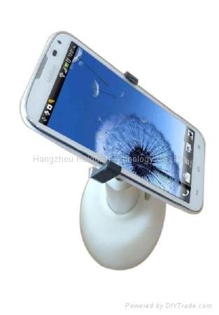 獨立手機防盜 SA 系列帶夾子 1