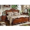 bed room set furniture