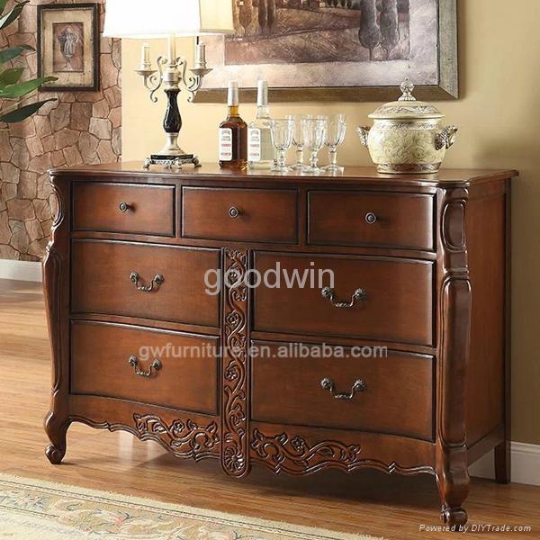 bed room set furniture 2