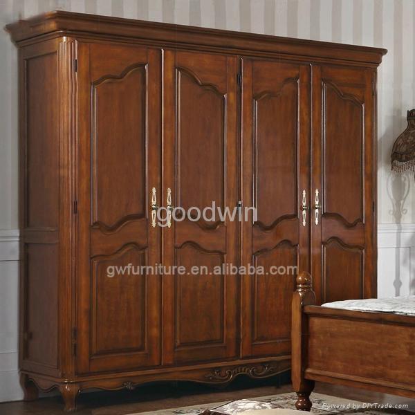 bed room set furniture 4