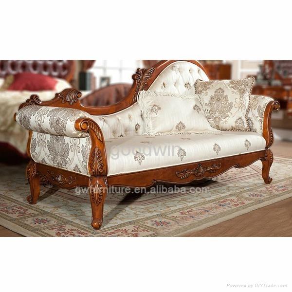 bed room set furniture 5
