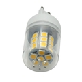5W 38pcs 5050 SMD LED G9 light