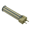 High quality 132 SMD 2835 DC12V super
