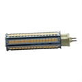 12W High quality and high lumen 5050 SMD