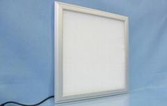 12W Samsung 5630 SMD panel