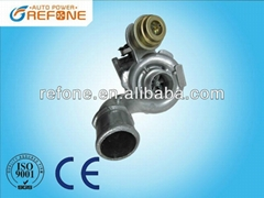 diesel motorcycle engine gt1549s 703245-0001