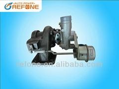 Engine turbo parts gt1749s 708337-0002
