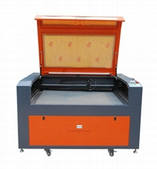 small co2 laser engraving machine 3d laser engraving machine