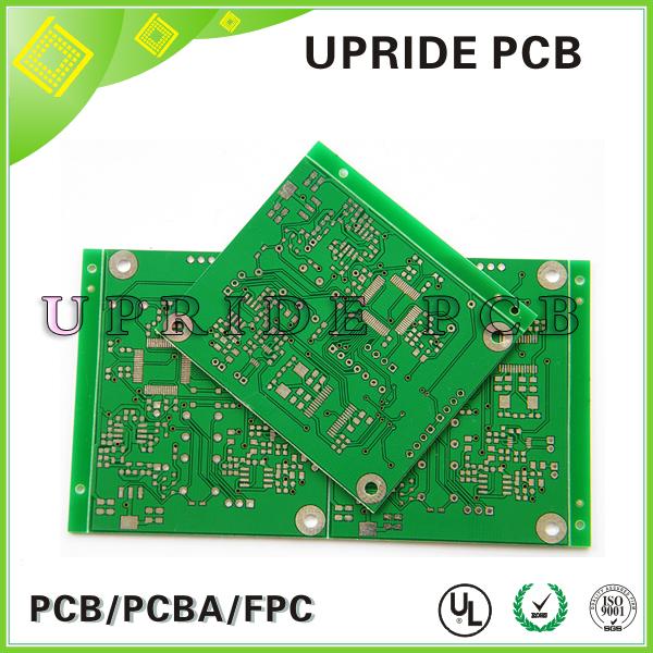 Pcb Manufacturer Pcb Maker Pcb Supplier - Up007