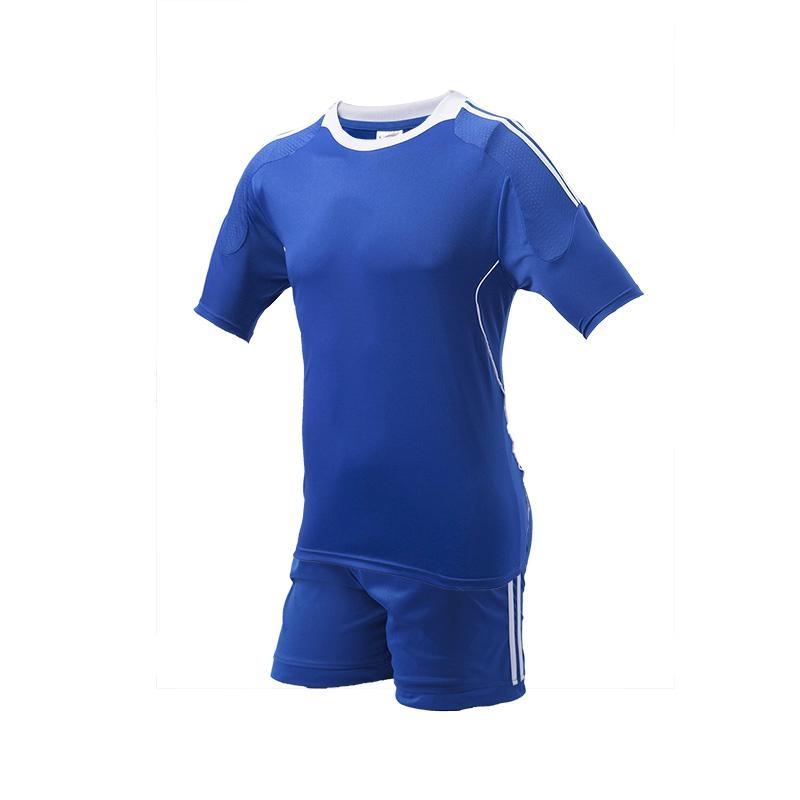 wholesale oem functional team names football uniform 4